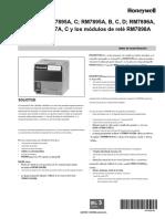 66-2026.en.es.pdf