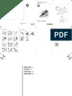 INSTRUCTIUNI Fier calcat Philips Azur Performer Plus GC4522.pdf