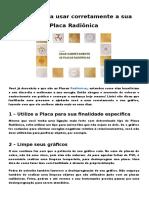 8 Dicas_para_usar_corretamente_a_sua_placa_radiônica