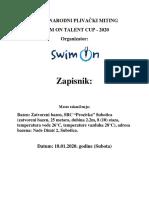 Talent kup.pdf
