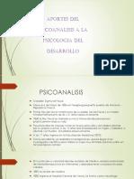 APORTES-DEL-PSICOANALISIS-A-LA-PSICOLOGIA  evolutiva (1)