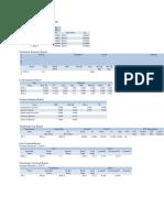 Power Flow Summary Report 04-29-19 17-28-37.xml