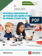 Catálogo_LEGO_2017.pdf