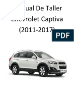 Chevrolet_Captiva__2011-2017__Manual_de_Taller.pdf