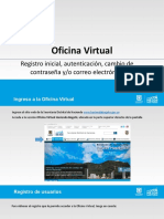 Registro_y_autenticacion
