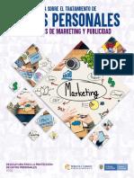 Guia SIC marketing publicidad y tratamiento de datos personales.pdf