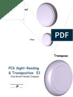E1-Sight-Reading-
