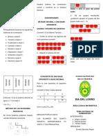 SISTEMA DE NUMERACIÓN.docx