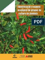EPAMIG-guia_tecnico-pimenta.pdf