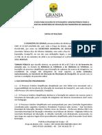 PROCESSO SELETIVO SIMPLIFICADO_001_2020_0000001