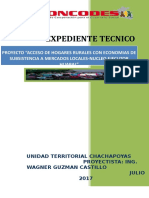 expediente huabal-orig.docx