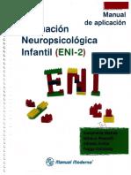 ENI_2_Evaluacion_Neuropsicologica.pdf