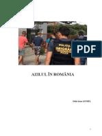 Azilul in Romania_FINAL