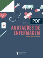 ANOTAÇÕES_DE_ENFERMAGEM_1ED.pdf