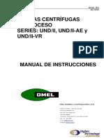 Manual Bombas Omel.pdf