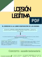 SUCESIÓN LEGÍTIMA.pdf