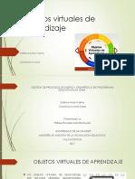 Dídima_Ariza_Actividad4.pdf