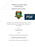 T14728 RUEDA JUAREZ, AURELIO  TESIS