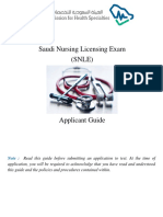 SNLE Applicant Guide.pdf