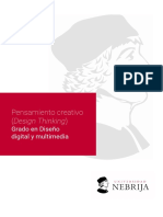pensamiento-creativo-design-thinking