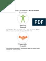 felicidad corporativa y desarrollo organizacional.docx