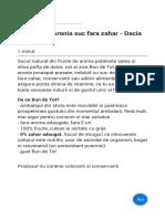 Bun de Tot Aronia suc fara zahar - Dacia Plant.pdf