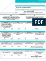 programa-presupuestario-2014-cecsnsp_4