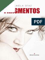 Fragmentos - Pamela Diaz.pdf