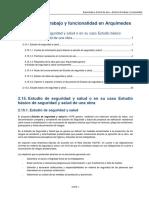 15_Estudio de seguridad de Obra.pdf