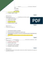 3-Examen-Sena-Administracion-Documental-d.docx