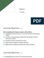 Ch5 Forecasting.pptx