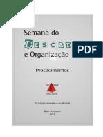 Manual_do_descarte_2014