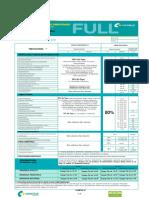 13-SMF50A-19-FULL (2).pdf