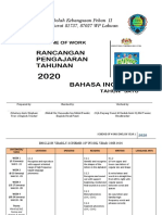 SOW-YEAR-1-2020.docx