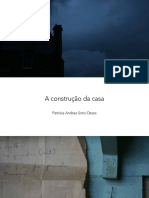 mestrado OSSES_virtual.pdf