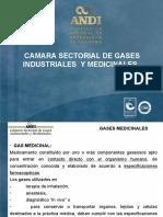 Normatividad Para Gases Medic in Ales