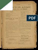 RUG01-000895607-1898-003_2011_0001_AC.pdf