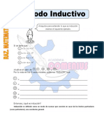 tema_18[1].pdf