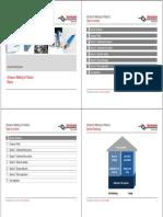 HA-YS310_Basic_Seminar_PL_ENG_170126(MHa).pdf