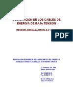 PF-03-DESIGNACION-CABLES-Rev-2015-06-01
