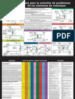 Frenos de Remolque Haldex.pdf