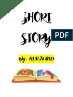 Short Story by Nurzaind.pdf