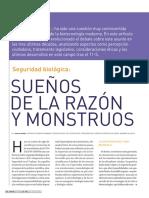 seguridad biologica.pdf