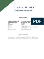 FORMATO HOJA DE VIDA (2).docx