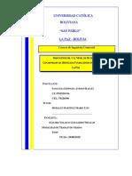 BANCA DIGITAL Y EL NIVEL DE RETENCIÓN EN EL CONSUMIDOR DE SERVICIOS FINANCIEROS EN LA CIUDAD DE LA PAZ.pdf