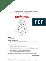 Christmas 061117
