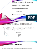 El teorema de Pitágoras.pptx