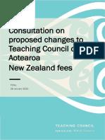 2020 Fees Consultation[1].pdf