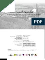 Guia_ilustrada_de_las_orquideas_del_Vall.pdf