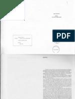 64871800-Nelson-0002.pdf